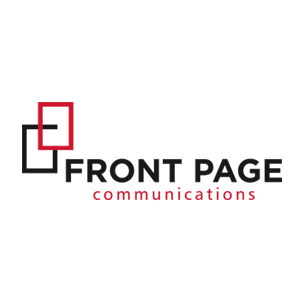 Front Page Communications